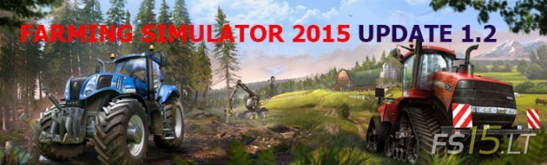 Farming-Simulator-2015-Update-v-1.2