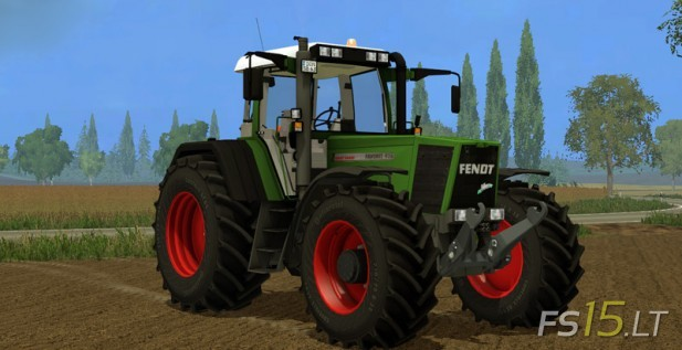 Fendt-Favorit-926-v-0.9-BETA