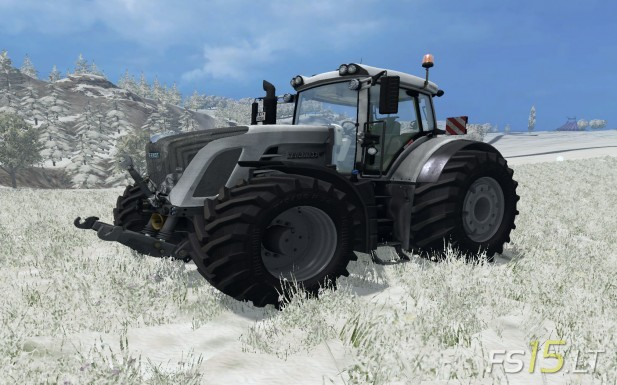 Fendt-Vario-933-White-Edition-1