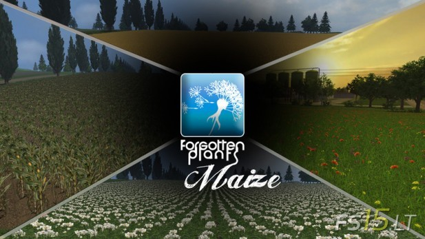Forgotten-Plants-Maize-v-1.0-1