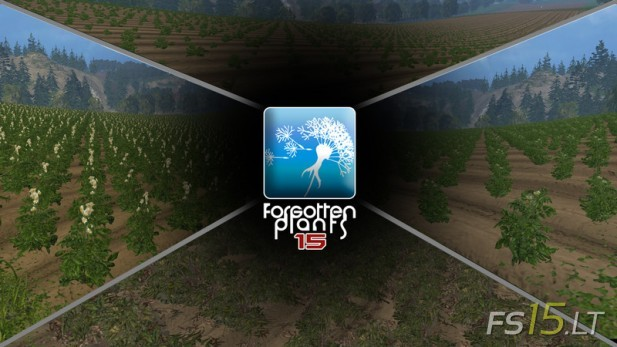 Forgotten-Plants-Potatoes-v-1.0-1