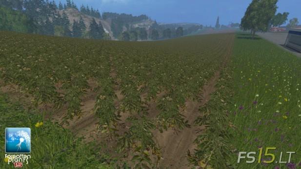 Forgotten-Plants-Potatoes-v-1.0-3