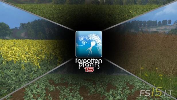 Forgotten-Plants-Rape-v-1.0-1
