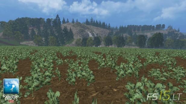 Forgotten-Plants-Rape-v-1.0-2