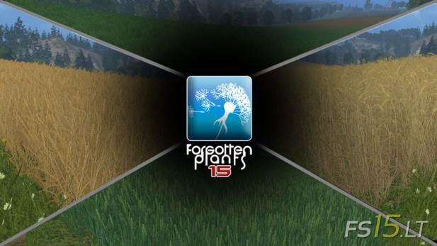 Forgotten-Plants-Wheat-and-Barley-v-1.0-1