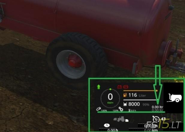 Fuel-Adjust-v-5.15.7