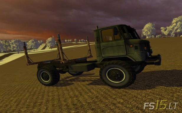 GAZ-66-Timber-v-2.0-1