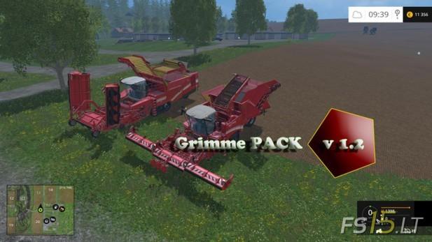 Grimme-Pack-v-1.2