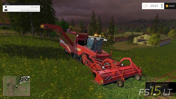 Grimme-Tectron-415-Wide-v-1.0