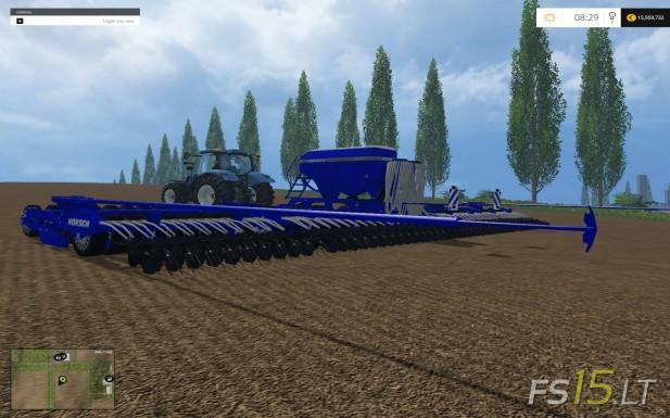 Horsch-Pronto-18-m-v-1.7-Blue