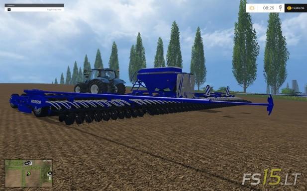 Horsch-Pronto-18-m-v-1.7-Blue