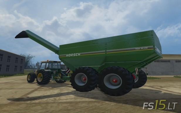 Horsch-Titan-44-UW-DW