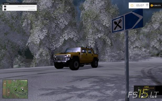 Hummer-Service-Car-v-1.0-1