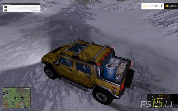 Hummer-Service-Car-v-1.0-2