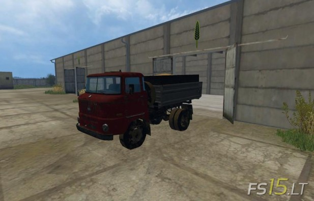 IFA-W-50-v-1.1-1