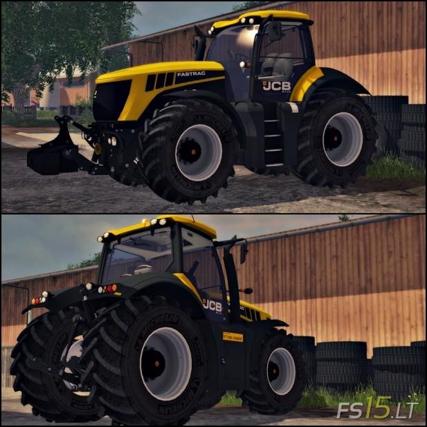JCB-Fastrac-8310-v-2.0
