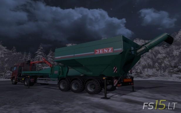 Jenz-Crusher-Titan-v-1.0