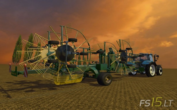 John-Deere-1252-Windrower-v-2.0-1