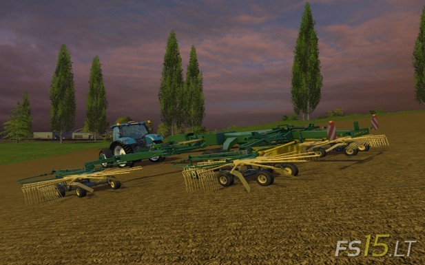 John-Deere-1252-Windrower-v-2.0-2