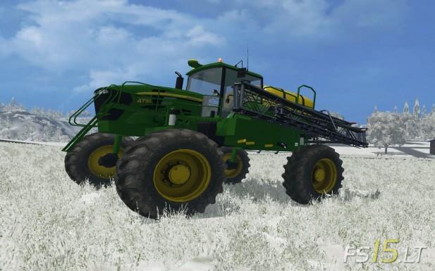 John-Deere-4730-Sprayer