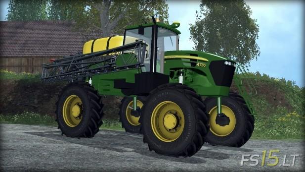 John-Deere-4730-Sprayer-v-2.0