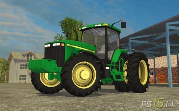 John-Deere-8400