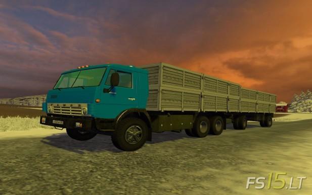 Kamaz-53212+Trailer-v-2.0-1