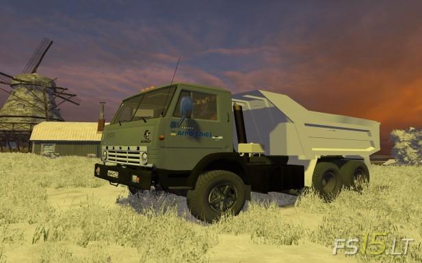 Kamaz-55111-v-1.0-1