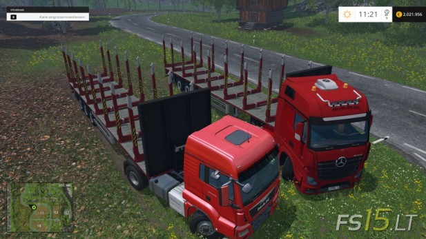 Koegel-Timber-Trailer-v-1.0