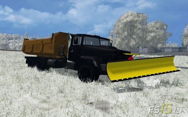 Kraz-6510-v-2.0-1