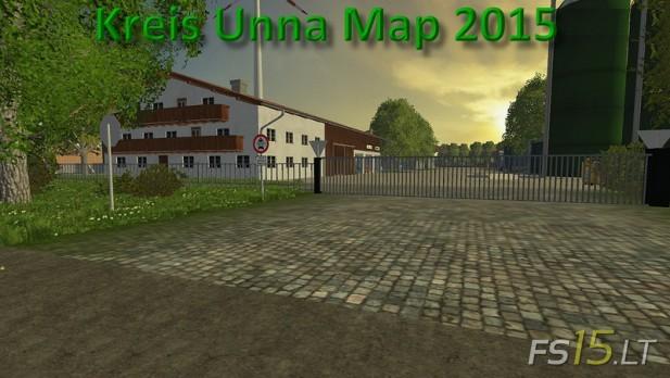Kreis-Unna-Map-v-2.5-1