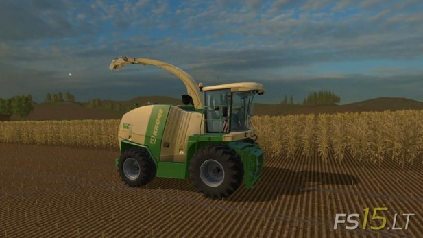 Krone-Big-X-1100-30-K-v-1.0