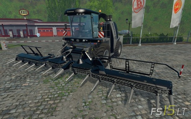 Krone-Big-X-1100-Black-Edition-Pack-v-1.0-2