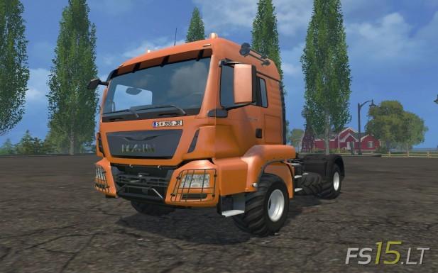 MAN-18.480-Agricultural-v-1.0-1