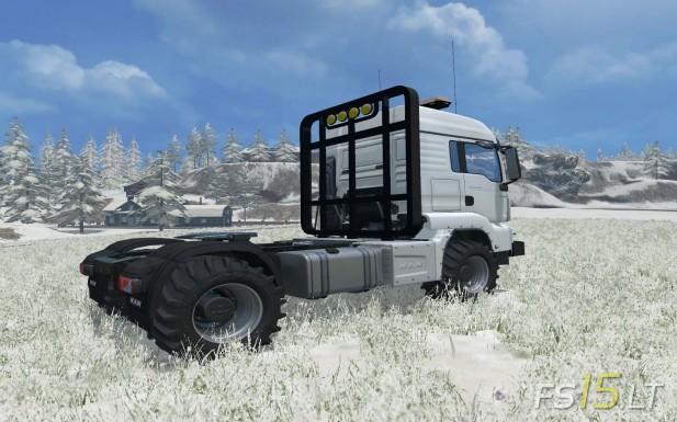 MAN-22-S-AGR-Field-Master-v-1.0-2