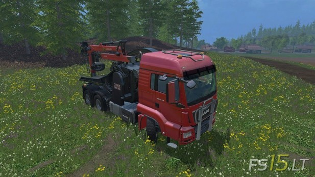 MAN-TGA-28.350-Jenz-Mobile-Chipper-1