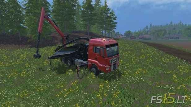 MAN-TGA-28.350-Jenz-Mobile-Chipper-2