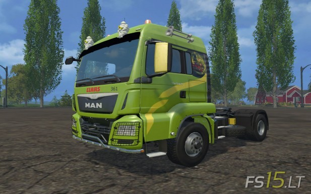 MAN-TGS-18.840-Claas-Edition-v-1.0-1