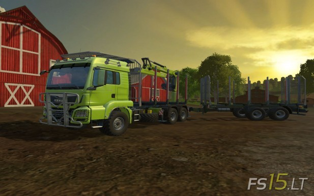 MAN-TGS-Forest-Pack-v-0.95-BETA-1