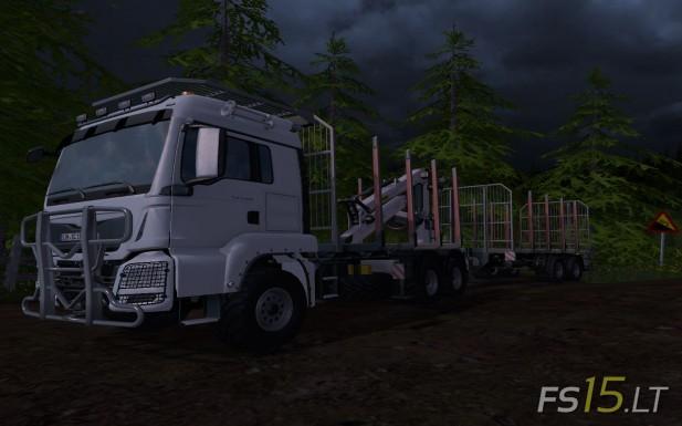 MAN-TGS-Forest-Pack-v-0.98-BETA