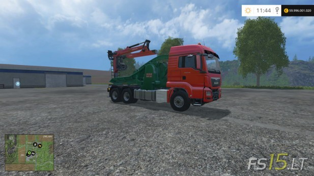 MAN-TGS-Jenz-Chipper-Truck-v-1.1-1