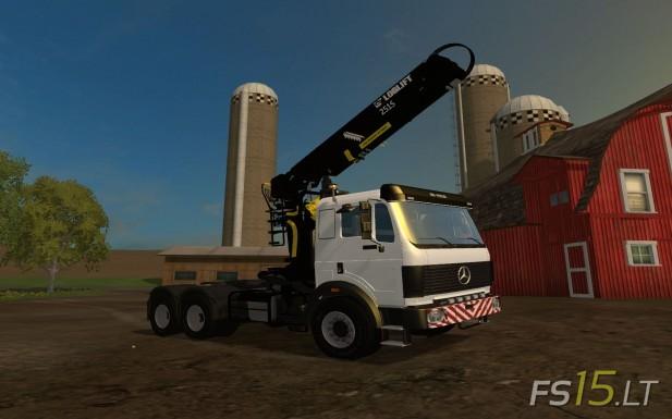 Mercedes-SK-Forestry-v-1.0