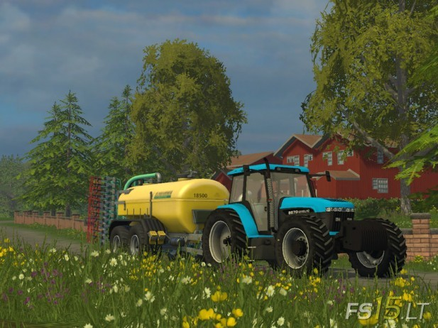 New-Holland-8970-v-1.0