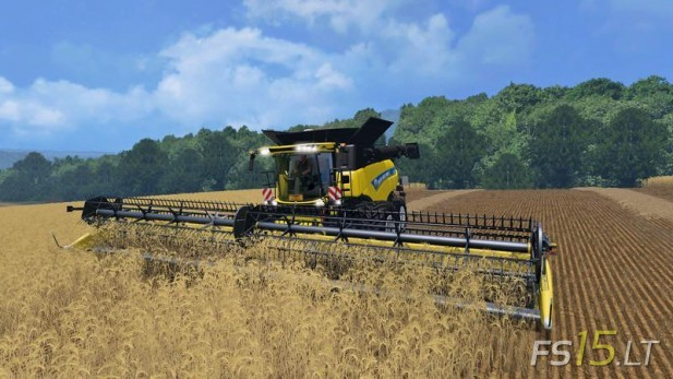 New-Holland-CR-1090-Pack-v-1.0.1-1