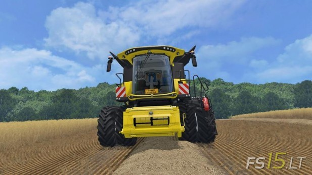 New-Holland-CR-1090-Pack-v-1.0.1-2