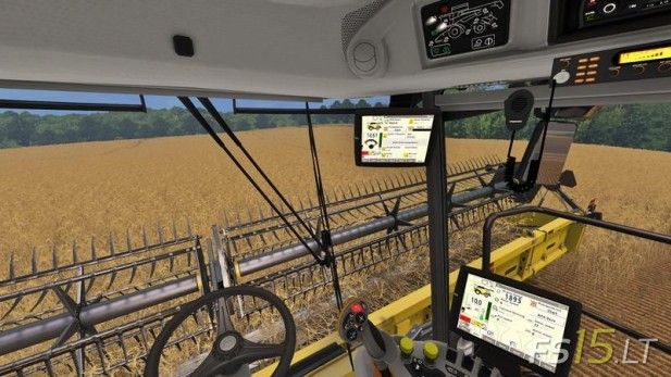 New-Holland-CR-1090-Pack-v-1.0.1-3