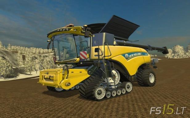 New-Holland-CR-1090-v-1.0