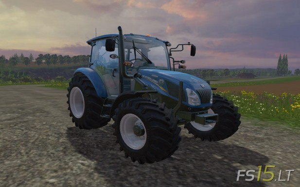 New-Holland-T-4.115-v-1.0-1