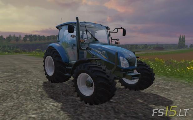 New-Holland-T-4.115-v-1.0-1
