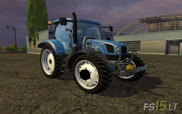 New-Holland-T-6.160-v-1.0-1